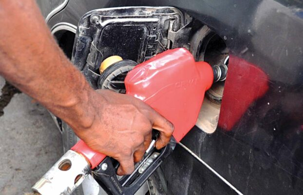 HIGH PETROL PRICES AND ITS GAINS TO THE LPG INDUSTRY