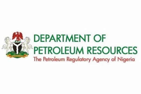 Nigerian Federal Government Sacks Six DPR Directors