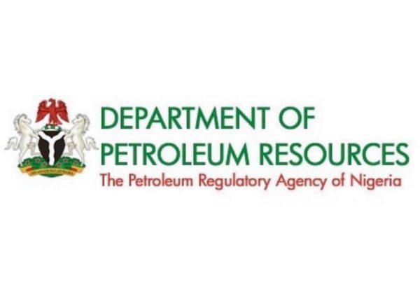 Nigerian Federal Government Sacks Six DPR Directors